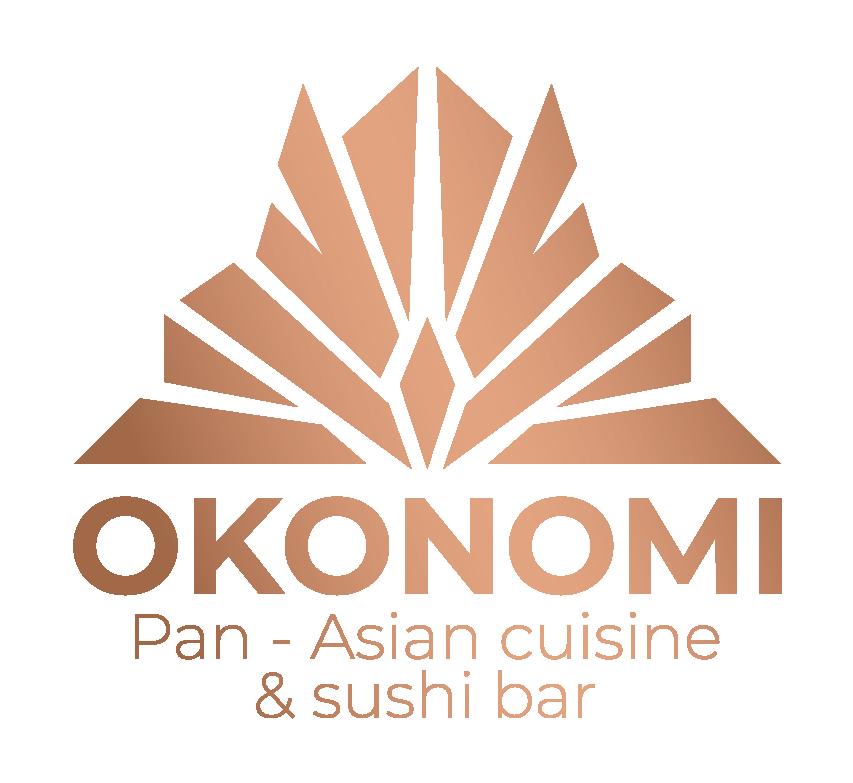 Okonomi Resraurant